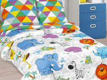 Ткань для постельного купить новосибирск ткань для постельного белья 3 д купить