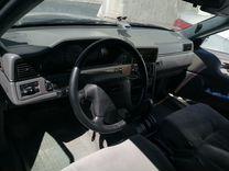 Volvo 960 2.5AT, 1996, 540000км