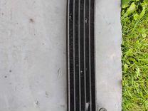 Масленный радиатор hamha cbr1100 xx инжекторный