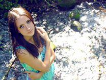 Даша, 26