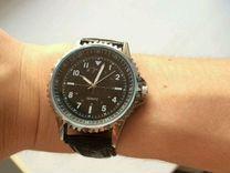 Мужские часы Макс от Avon