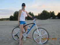 0557fa0a2764 Купить BMX велосипед недорого в Тамбовской области. Доступные цены ...