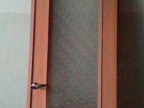 Двухстворчатые межкомнатные двери — Ремонт и строительство в Москве