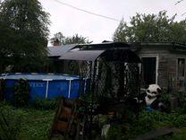Дома продажа / Дачи, Россия, Красноярский край, Москва, 6 000 000