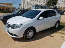 Renault Logan, 2013 г., Симферополь