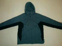 куртки, дубленки и пуховики - купить мужскую верхнюю одежду 2013 - в ... fa7772ad64a