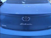 Toyota Solara, 2005 г., Саратов