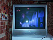 Купить аудио и видеотехнику  телевизоры 6c2d3883a288e