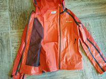 columbia - Купить туристическую палатку, рюкзак, коврик, газовую ... 9fee8a13812