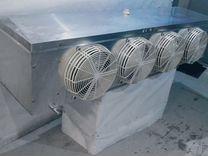 Воздухоохладитель ECO