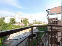 Новостройки / 2-комн., Россия, Краснодарский край, Сочи, 6 958 000