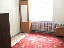 2-к квартира, 49 м², 2/9 эт.