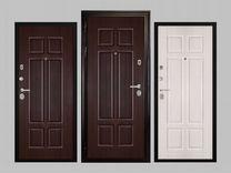 Дверь входная Сударь мд-7 — Ремонт и строительство в Санкт-Петербурге