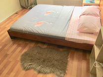 1-к квартира, 34 м², 1/5 эт. — Квартиры в Владимире