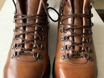 Officine Creative по. Италия новые — Одежда, обувь, аксессуары в Москве