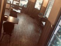 Сдам кафе — Коммерческая недвижимость в Красноярске