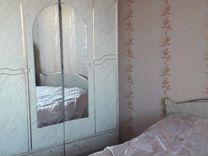 3-к квартира, 60 м², 6/10 эт. — Квартиры в Белгороде