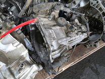 Коробка МКПП Hyundai Getz 1.3 1.4 1.6