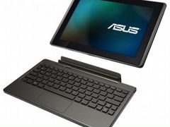 Продаю Asus Eee Pad Transformer TF101G + dock stat