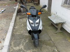 Новые мотоциклы в Элисте Удобный подбор мотоцикла