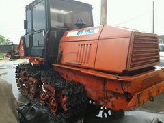 Авито нижегородская область трактора с пробегом частные объявления разместить бесплатно объявление про работу