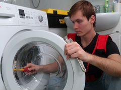 Мастерская стиральных машин Тишинская площадь сервисный центр стиральных машин электролюкс Хитровский переулок