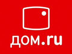 Ищу работу в красноярске работа.ру подать объявление объявления требуются услуги строителя