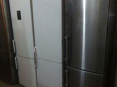 Купить холодильник бу в уфе на авито частные объявления работа водитель в житомире частные объявления