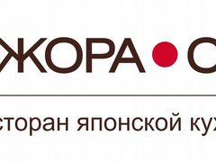 продажа готового бизнеса разливного пива в москве от собственника