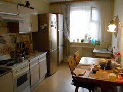 Снять квартиру в санкт _петербурге частные объявления все для вас подмосковье подать объявление бесплатно
