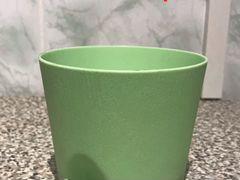 Горшки (кашпо) для цветов разных цветов и размеров