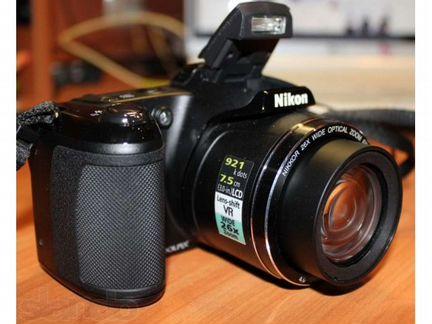 Авито доска объявлений фотоаппарат доска объявлений о покупке б/у запчастей