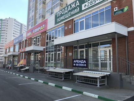 Avito ru г иркутск коммерческая недвижимость Аренда офисов от собственника Курганская улица