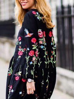 Платье Zara объявление продам