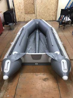 Лодка объявление продам
