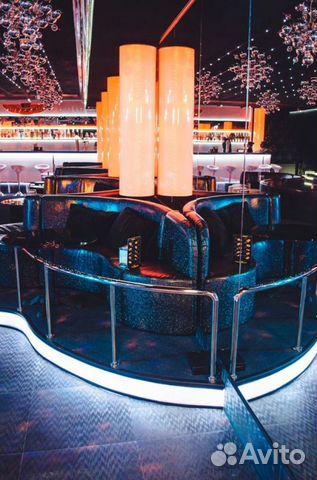 Вакансии администратор москва в ночной клуб закрытые стриптиз клубы москвы