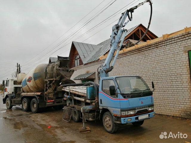 Бетон купить в иванове демотиватор бетон