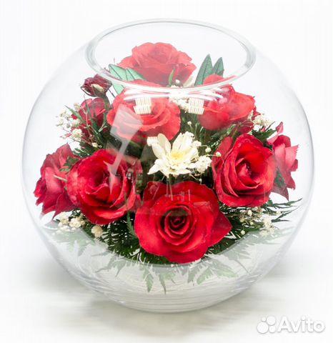 Живые цветы где купить в новосибирске парфюм мужчине в подарок в алматы