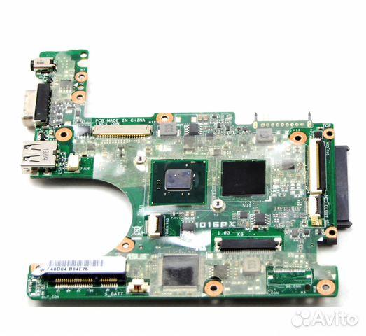 NEW ASUS EEE PC X101 60-OA3IMB5000-A03 Motherboard