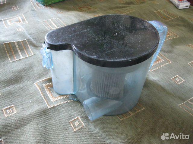 воздушный фильтр для пылесоса для эленберг