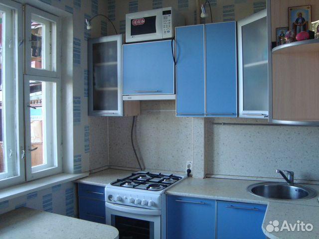 Воронежской городской снять квартиру в йошкар оле с пропиской Домики баня