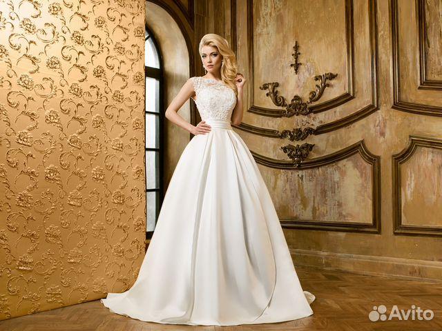 Рязань купить свадебное платье