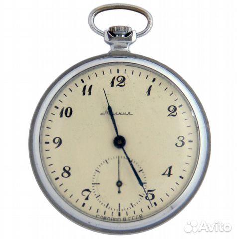 фото часы музыка челябинск чмз