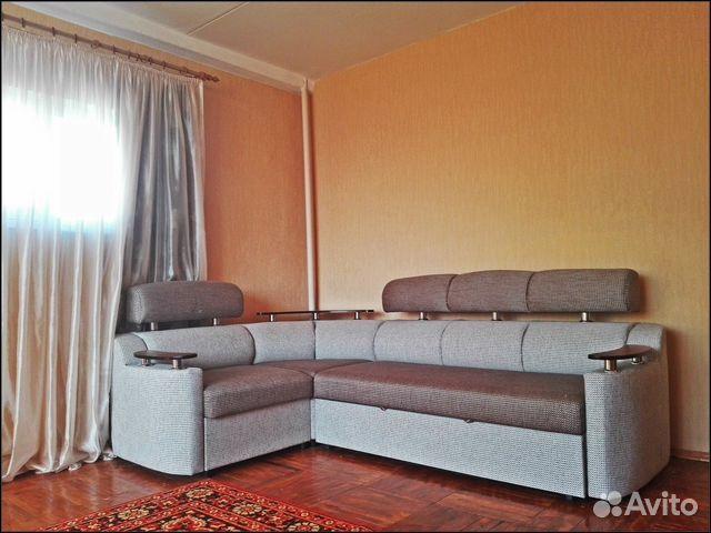 f64264003d389 Квартира (Абхазия) - купить, продать, сдать или снять в Краснодарском крае  на Avito — Объявления на сайте Авито