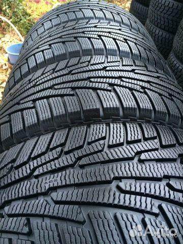 Размер колес на Mercedes W211 E Размеры шин и дисков