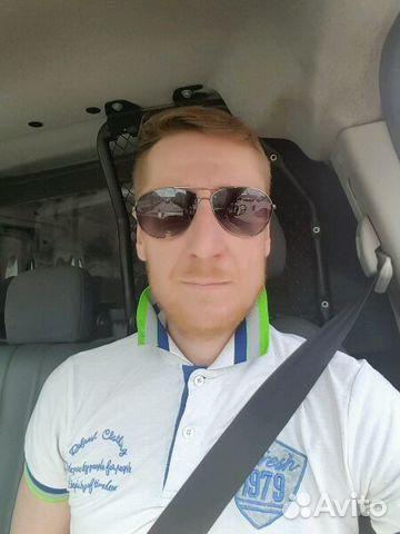 Водитель, поиск резюме в Москве, ищите водителя в базе резюме Superjob