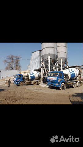 Бетон в грозном купить сверла по бетону москва