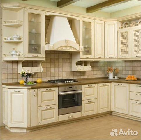 парфюмерии цена на кухонные короба в леруа мерлен ароматы