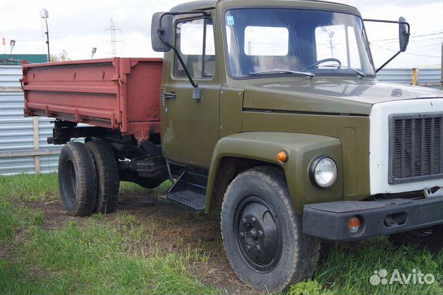 RIA Нерастаможенные авто в Украине - продажа и цены
