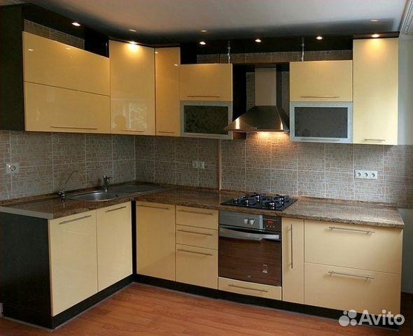 пальмира мебель кухни фото 28987